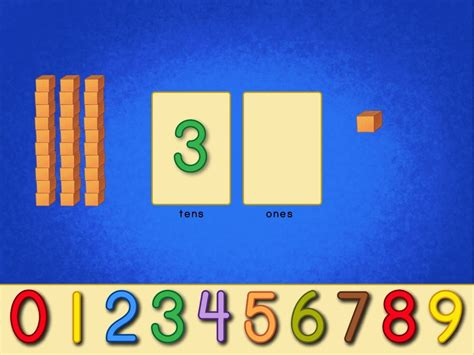 place  blocks game educationcom