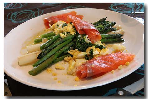 la cuisine d olivier img 9453 web la cuisine d olivier