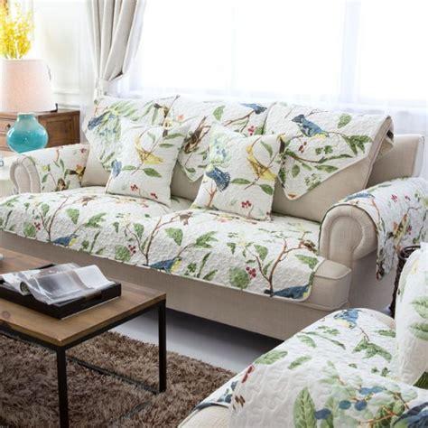 cover para sofa thank me later your guide to sofa cover sofa cover