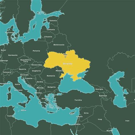 consolato ucraina roma ucraina easyviaggio