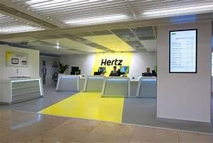 Hertz Autovermietung Mallorca : hertz s winter sale offers up to 25 discount rental ~ Watch28wear.com Haus und Dekorationen