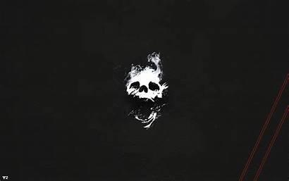 Destiny 4k Wallpapers Skull Games Desktop Pc