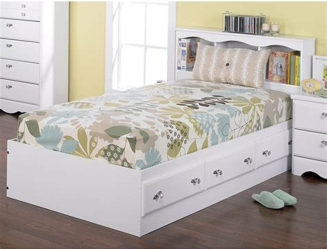 twin beds for teens eastleigh bookcase storage bed furniture ca 17633