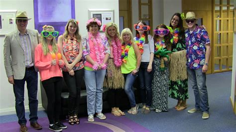 tropical day  hilary meredith solicitors hilary