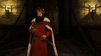 Casimir III (Civ5) | Civilization Wiki | FANDOM powered by ...