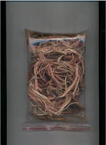 Тыквенные семечки польза для мужчин от простатита