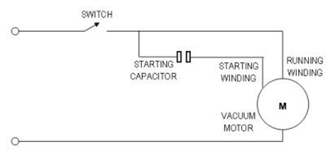 solved electrolux e switch wiring diagram fixya