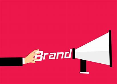 Brand Building Successful Steps Marketing Pixabay Hassan