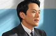 The Fall and Rise of Edwin Siu | JayneStars.com