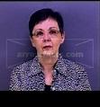 Nancy Hendrickson - Address, Phone Number, Public Records ...