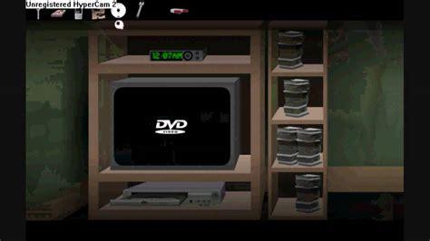 Monster Basement 2 Walkthrough Part 2 Youtube