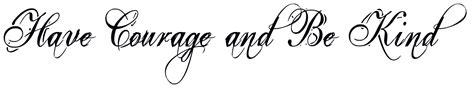 cursive fonts cursive font generator cursive fonts