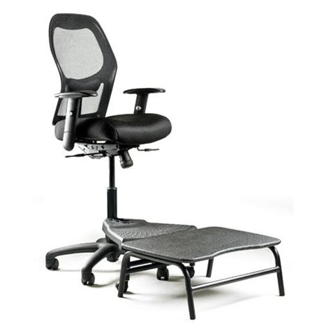 chair sit ups benefits 33 best neutral posture chairs images on