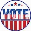 Image result for election clip art