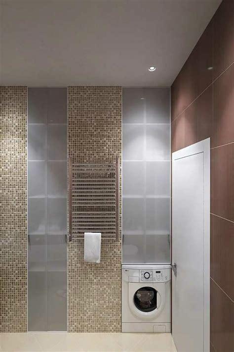 tres salle de bain plan salle de bain en longueur cf58 jornalagora