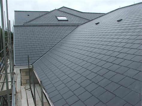 slate roof tiles mg export