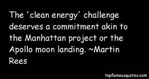 Moon Landing Quotes: best 7 famous quotes about Moon Landing