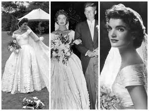 iconic wedding dresses iconic wedding dresses page 2