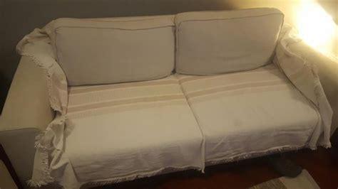 sofá nogo tokstok sofa modelo tokstok ofertas vazlon brasil
