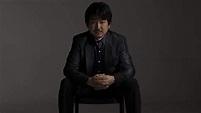 Yoshihiro Ike: Anime Soundtrack World sponsored by Studio ...