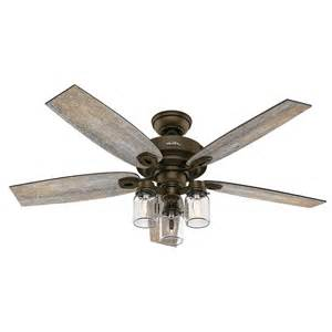 home depot ceiling fans home decorators collection