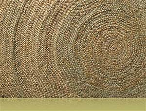 english rush floor matting rush matters With rushes floor