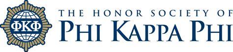 phi kappa phi honor society adds 19 new members