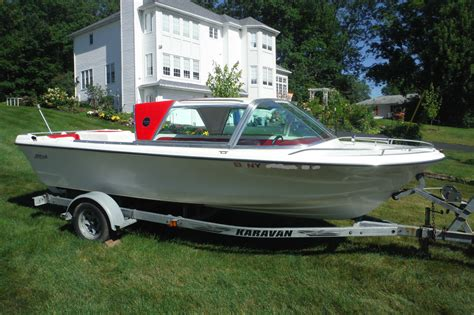Aristocraft Boat For Sale by Aristocraft Nineteen 1978 For Sale For 1 000 Boats From