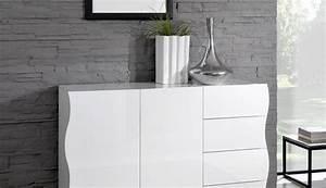 Mobilier En Anglais : traduire mobilier de terrasse en anglais veranda ~ Melissatoandfro.com Idées de Décoration