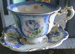 Buntes Geschirr Set : die besten 25 vintage teetassen ideen auf pinterest china teetassen teetasse lampe und bunte ~ Sanjose-hotels-ca.com Haus und Dekorationen