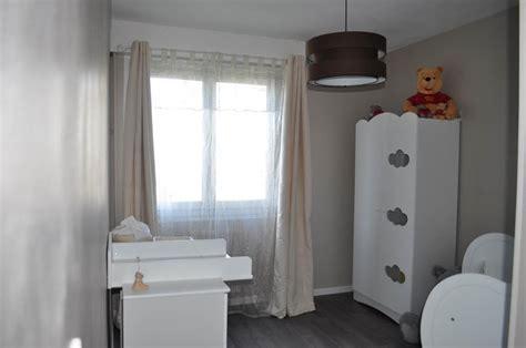 chambre bebe altea découvrez notre chambre bébé complète altéa blanche