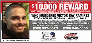 Up to $10,000 Reward for information leading to an arrest ...