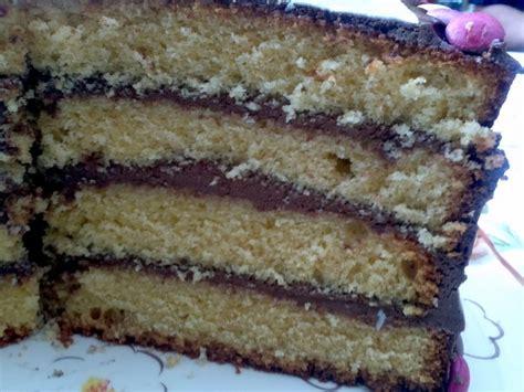 dessert pour 30 personnes g 226 teau d anniversaire cars pour 30 personnes s