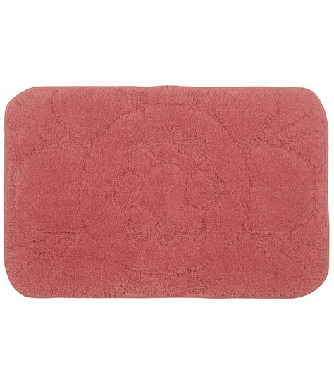 floor mats rubber backed you are in home furnishings floor mats bianca dark