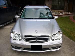 Mercedes Classe C 2005 : jordance 2005 mercedes benz c class specs photos modification info at cardomain ~ Medecine-chirurgie-esthetiques.com Avis de Voitures