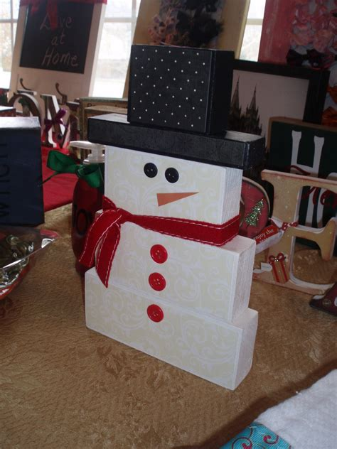 stoddards christmas wood crafts