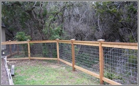 Best 25+ Cattle Panel Fence Ideas On Pinterest
