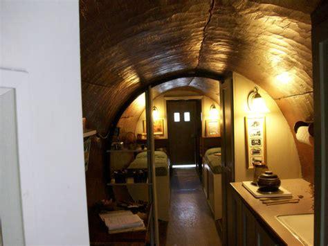 famous  log house  pics izismilecom