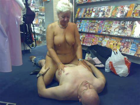 super hot british gilf lingerie 4 in gallery hot uk