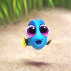 Findet Nemo Kostüm Baby : connections between finding dory and finding nemo popsugar entertainment ~ Frokenaadalensverden.com Haus und Dekorationen