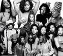 90s R&B and Rap girls | AS IF Radio 97.9 KUHS | 90s hip ...