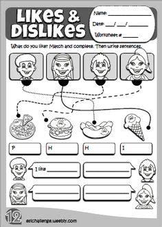 kids  images english teaching resources