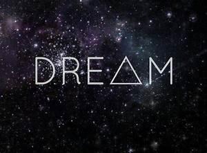 Dream ∞ - image #2116068 by Maria_D on Favim.com