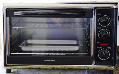 Kitchen Living Toaster Oven by A Happy Costa Appliance Thanksgiving Happier Than