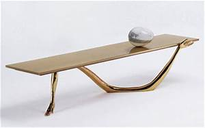 BD Barcelona Design Created Furniture Salvador Dali