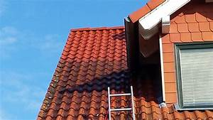 Moos Entfernen Dach : dachziegel moos entfernen dachziegel reinigen und moos entfernen kosten methode moos auf ~ Orissabook.com Haus und Dekorationen