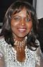 'Sesame Street' star Alaina Reed-Amini dead at 63 – The ...