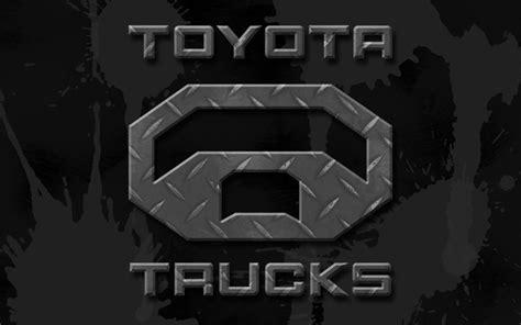 Toyota Vios 4k Wallpapers by 49 Toyota Truck Wallpaper On Wallpapersafari