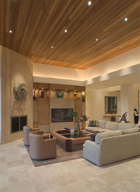 attention grabbing living room wall decorations pictures