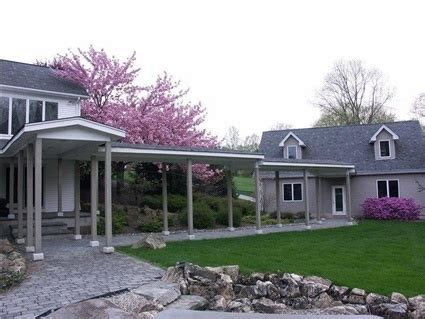 417 Best Images About Cape Cod House Remodeling On